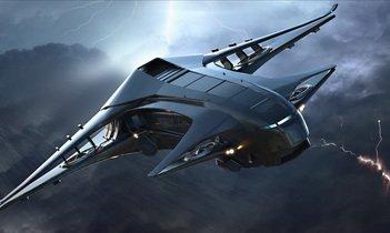 Starliner.jpg