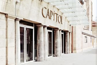 SOH_Capitol_Eingang1_Bucher_042023.jpg