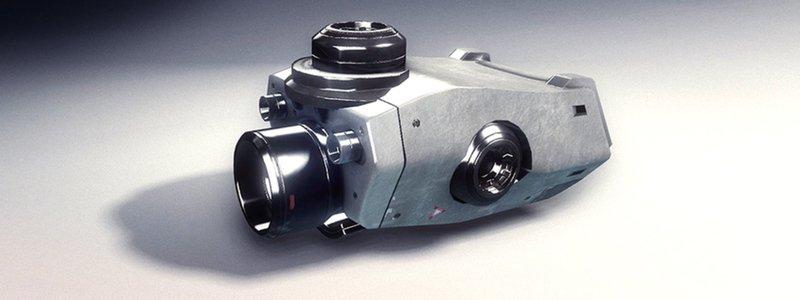 Greycat_Industrial_Suregrip_Tractor_beam