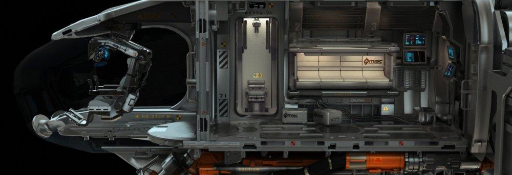 MISC-Mining-Vehicle-PIECE-5-V14.jpg