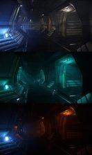 Reclaimer_lighting_06.jpg