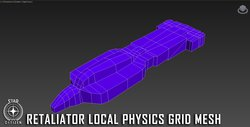 Retaliator_local_physics_grid_mesh.jpg