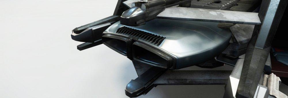Aurora-LX_S-Engine.jpg