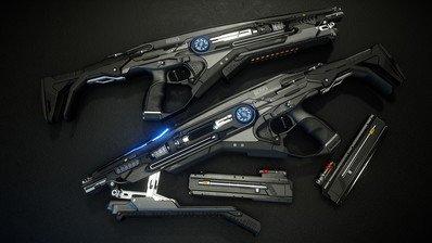 Weapons_02.jpg