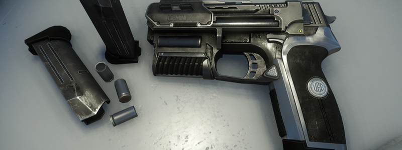 Gemini_LH-86_Combustion_Pistol.png