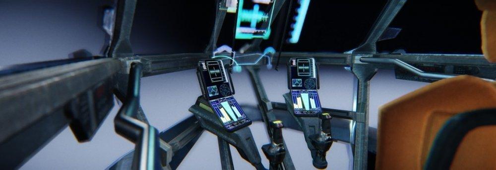 Rsi_aurora_ln_cockpit_visual.jpg