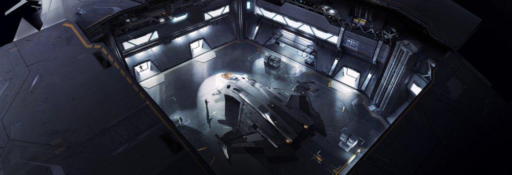 Polaris-Hangar1.jpg