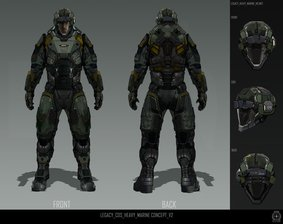 Legacy_Heavy_Marine_Armor_Concept.jpg