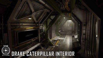 Drake_caterpillar_interior.jpg