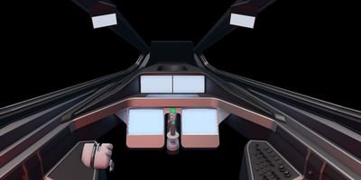 Cockpit_02.jpg