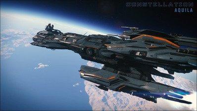 Aquila_space_shot.jpg