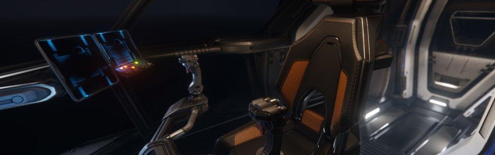 Chair_LX_01.jpg