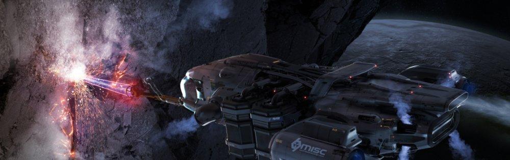 MISC-Mining-Vehicle-PIECE-4-V21.jpg