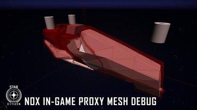 Nox_ingame_proxy_mesh_debug.jpg