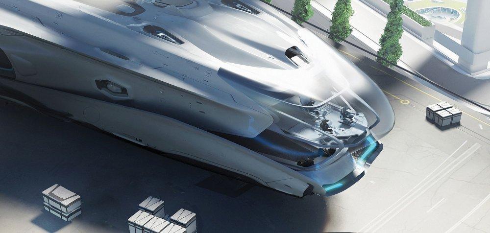 600i-Touring-Innovation.jpg