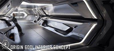 Origin_600i_interior_concept.jpg