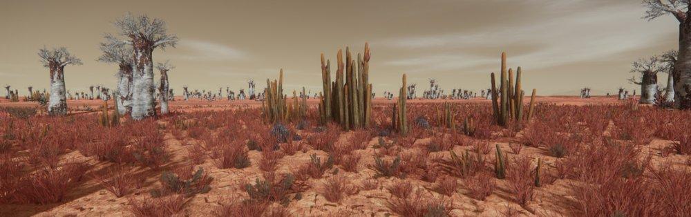 Environment_02.jpg
