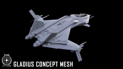 Gladius_concept_mesh.jpg