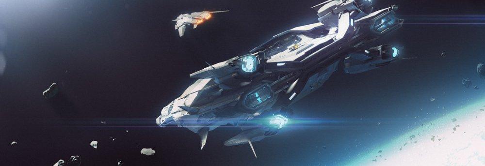 Polaris-Deployment_V2.jpg