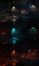 Reclaimer_lighting_02.jpg