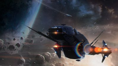 Exploration1.jpg