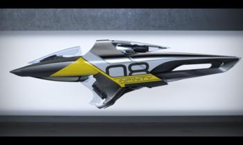 X1_racing_skin.png