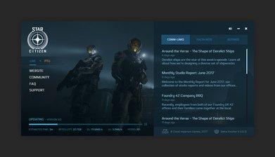 Launcher-Screen2b.jpg