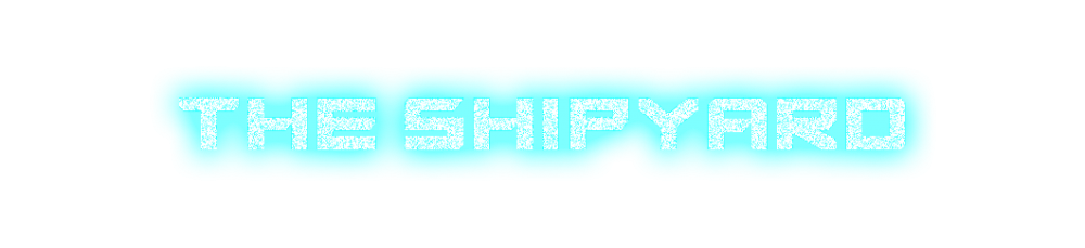 Shipyard.png