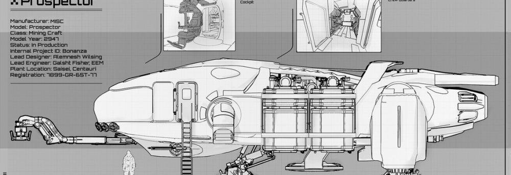 MISC_Prospector_Blueprint-3.jpg
