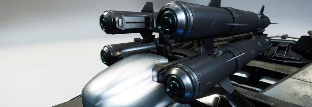 Aurora-LX_S-Missiles.jpg