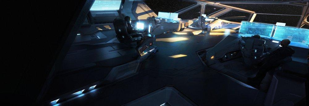 Polaris-Cockpit.jpg