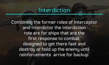 Interdiction.jpg