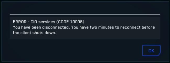 10008-Error.png