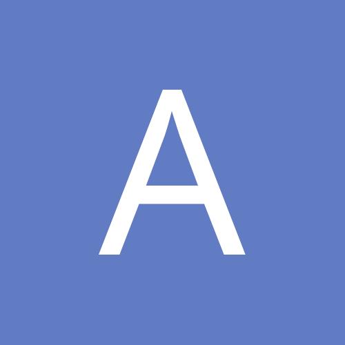 Amercut