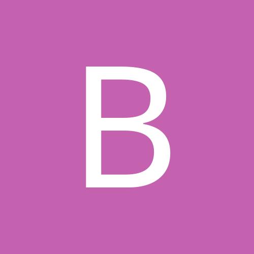 B0nus