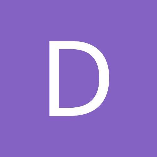 DimBerd