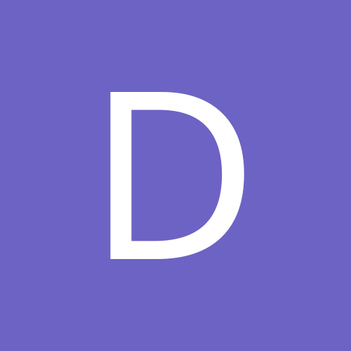 DeonSOLO