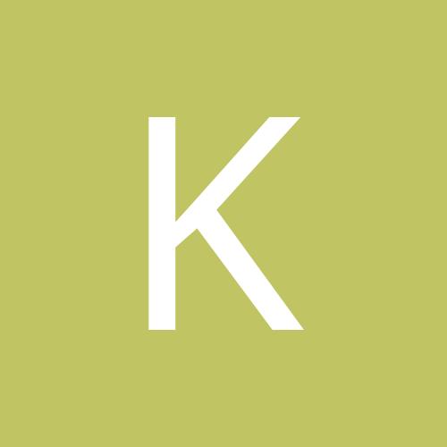 Karfagen