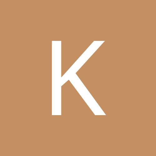 K1ng_coca1ne