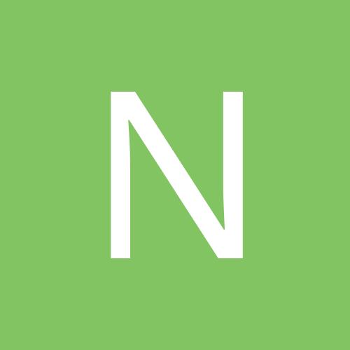 naruto0022