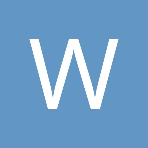 WebInfantry