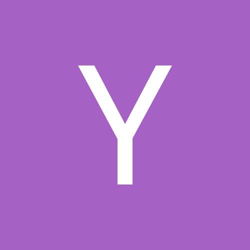 Yan_Greek
