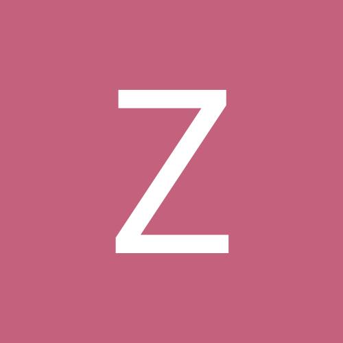 Zhuch