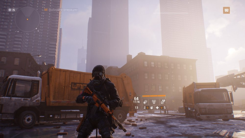Tom Clancy's The Division™2017-8-24-22-59-54.jpg