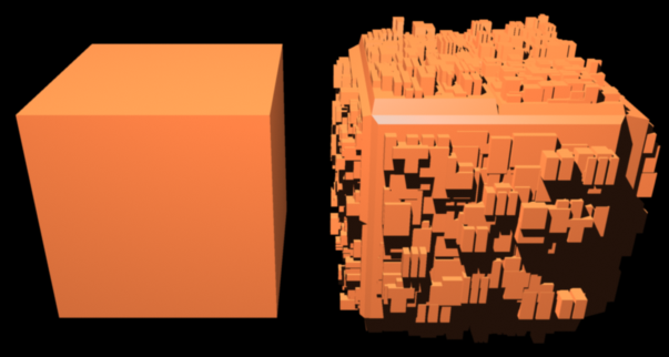 Greeble.png