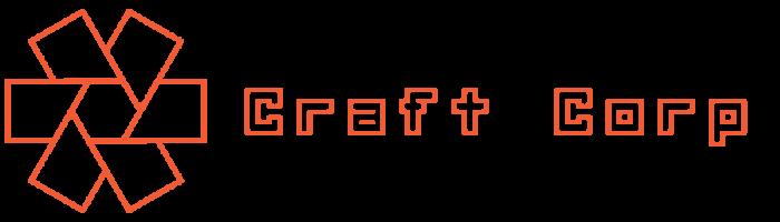 Craft Corp.