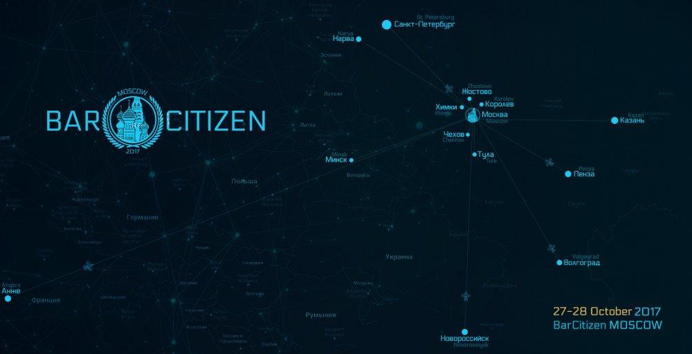 citizenMap.jpg