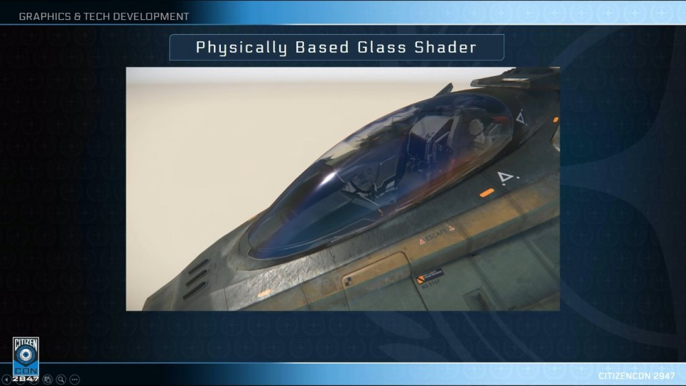 glass_shader.jpg