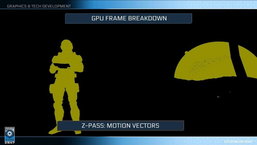 motion_vectors.jpg