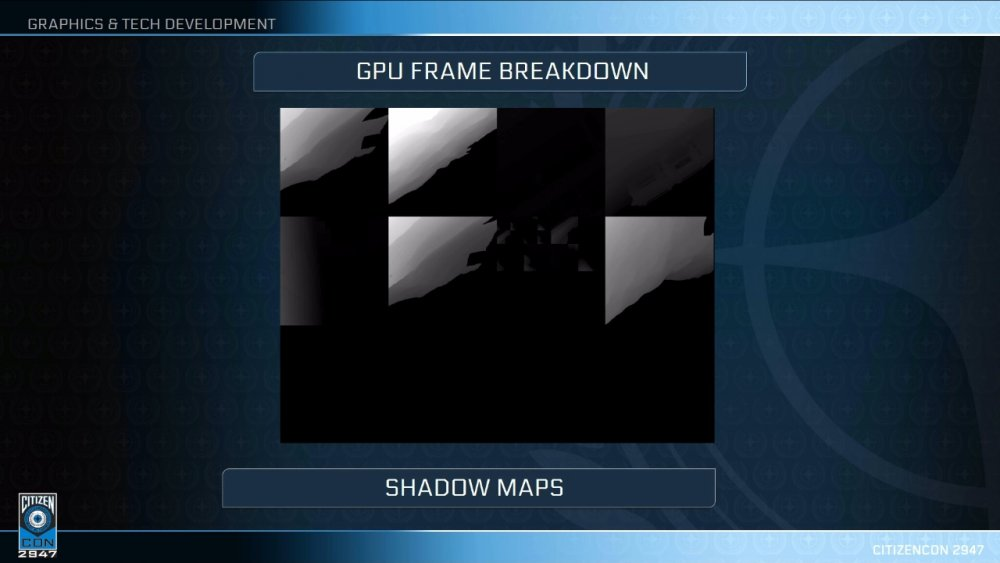 shadow_maps.jpg